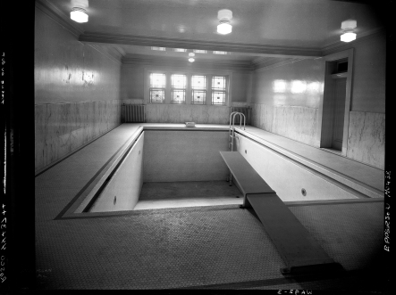 26-04 Pool Epperson House - pool_r2