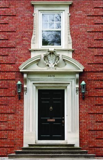 28-03 Entrance Detail 1015 W 54th St (18)_r1