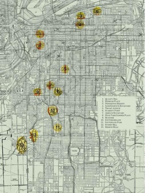 thumbnail_Kansas City Houses_intro map